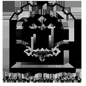 KermanshahUT-logo-LimooGraphic